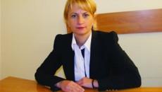 mihaela-branescu-02122013