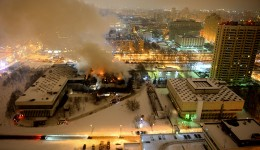 moscow-fire-cointained-library.si