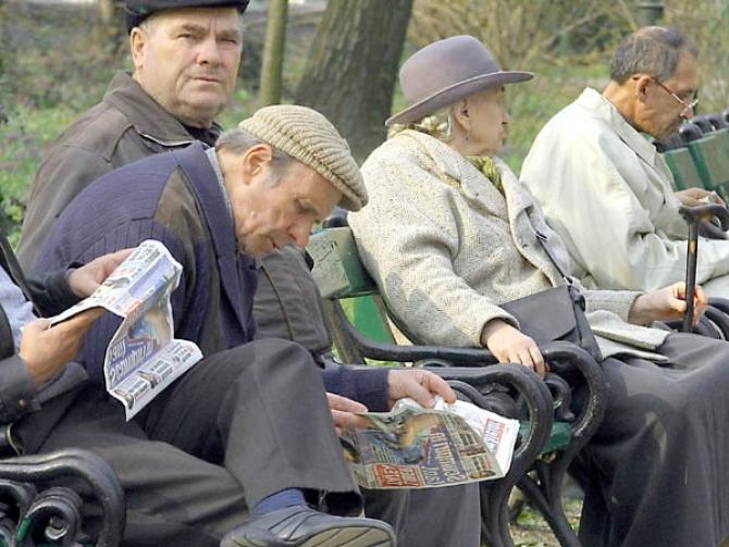 (Foto: dcnews.ro)