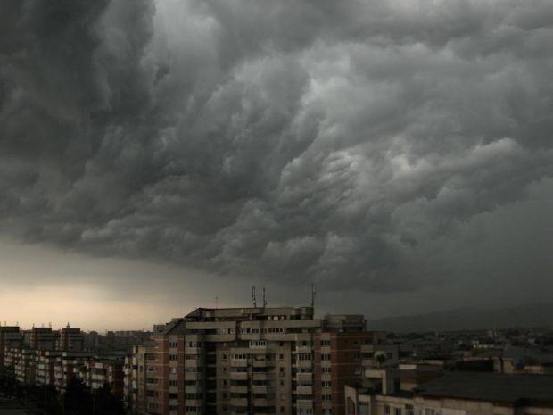 ploaie-vant-meteo