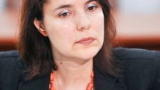 Simona Maya Teodoroiu îl va înlocui pe Toni Greblă la Curtea Constituţională a României