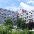 Spitalul Judeţean din Drobeta Turnu Severin