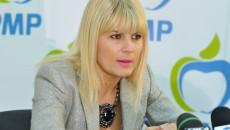 viorel_hrebenciuc_nu_vad_elena_udrea_turul_doi (1)