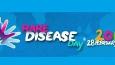 ziua bolilor rare
