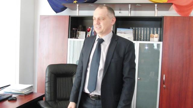 Șeful ITM, Cătălin Mohora, susține că în februarie s-a înregistrat un vârf al angajărilor  în Dolj, pentru că multe șantiere din construcții au nevoie de personal