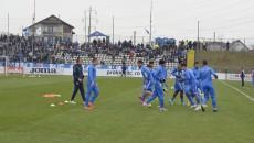 Jucătorii Craiovei încep pregătirile pentru meciul cu Oțelul Galați (foto: Alexandru Vîrtosu)