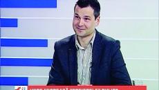 Dan Tușaliu, managerul iQuest Craiova, crede că tinerii care aleg o carieră în IT trebuie să fie motivați de plăcerea de a lucra în acest domeniu
