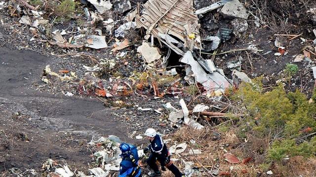 Germanwings-crash6