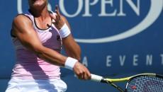 Olteanca Monica Niculescu o va înfrunta pe Serena Williams în următorul meci de la US Open