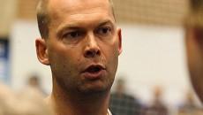 Suedezul Tomas Ryde a acceptat să antreneze naționala României