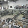 Anul trecut au vizitat fabrica de înghețată Top Gel circa 3.500 de persoane, dintre care cei mai mulți au fost copii (FOTO: arhiva GdS)