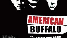 afis-american-buffalo-final_mic