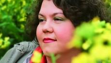 Pianista craioveancă Ana Mirabela Dina, prodecan la Conservatorul de la Köln (Foto: www.anamirabeladina.com)