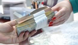Când Fiscul stabilește obligații de plată în plus în timpul controalelor, firmele pot contesta  în instanță sau sunt bune de plată (Foto: GdS)