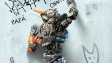 chappie hdwallpapers in