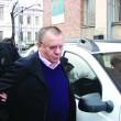 Omul de afaceri timișorean Georgică Cornu, cercetat într-un  într-un dosar de evaziune fiscală cu un prejudiciu de trei milioane de euro