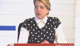 Directorul Casei Județene de Pensii Dolj, Daniela Licu, a precizat că aceia care vor să se pensioneze în străinătate trebuie să respecte condițiile de limită de vârstă din statul în care lucrează și își au domiciliul