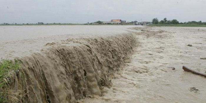 inundatii_oltenia