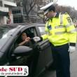 martisoare politia craiova