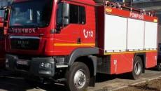 masina-pompieri-viseu