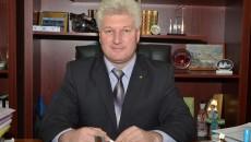 Primarul Mircea Guță, în instanță pentru luare de mită (Foto: arhiva GdS)