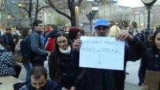 protest-11-465x390