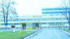 """Fabrica de mobilă Rostramo din Târgu Jiu, scoasă la vânzare """"la pachet"""" (FOTO: Arhiva GdS)"""