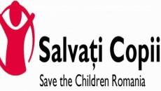 s560x316_salvati-copii