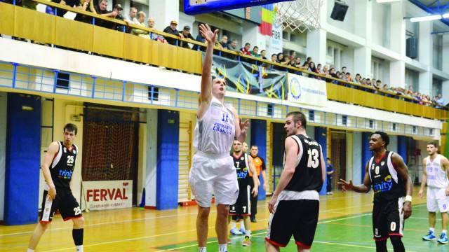 Postul de director al SCM Craiova, greu de atins prin concurs