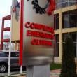 Complexul Energetic Oltenia, cel mai mare angajator din regiune (Foto: Eugen Măruţă)