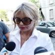 Judecătoarea Cîrstoiu a fost condamnată la cinci ani de închisoare