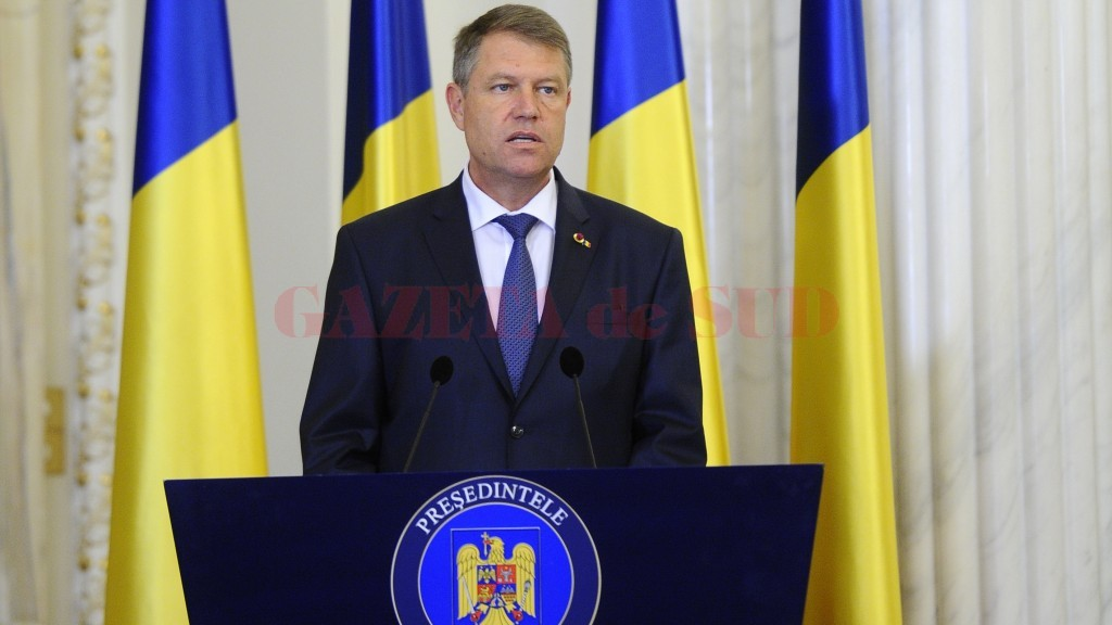 Foto: rnews.ro