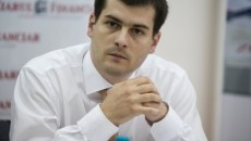 Adrian Maolache ar fi demisionat din funcția de director al Loteriei Române. (Foto: mondonews.ro)