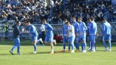Jucătorii Craiovei pregătesc următoarea bătălie din Liga I (foto: Alexandru Vîrtosu)