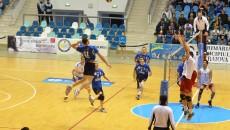 Laurenţiu Lică şi colegii săi sunt la un meci distanţă de medalia de bronz