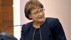 Scandal-în-CNA-Schimburi-dure-de-replici-între-Narcisa-Iorga-şi-Laura-Georgescu
