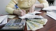 Firmele doljene au înregistrat mai mult TVA de plată către ANAF pe primele două luni ale anului, semn că afacerile au fost mai mari