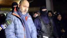 cumnatul-premierului-ponta-iulian-hertanu-ramane-in-arest-297020