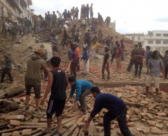 cutremur_nepal