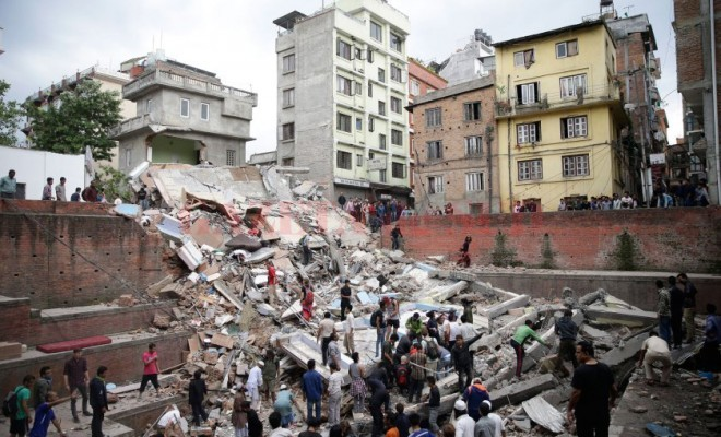 epaselect_nepal_earthquake-660x400