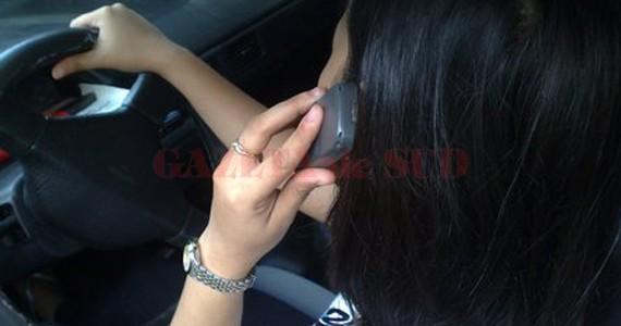 femeie-la-volan-e1320066752445