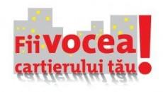 fii-vocea-cartierului-tau-1-mai-craiova-i11806