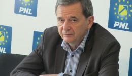 Marian Jean Marinescu vrea lobby pentru modificarea masterplanului pe transport