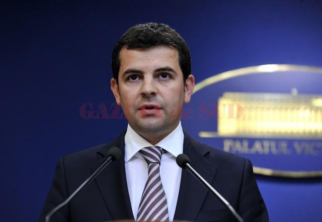 Foto: ziarulunirea.ro