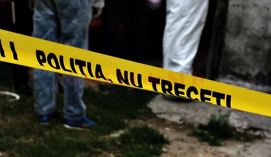 politia_nu_treceti_F
