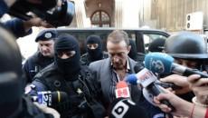 radu-mazare-si-a-petrecut-noaptea-in-arest-procurorii-ar-putea-cere-arestarea-sa-pentru-29-de-zile-254940