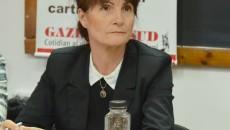 """Directorul RAADPFL Craiova, Aurelia Filip, a vorbit la alege tv, în cadrul emisiunii """"Subiectul Zilei"""", despre înfrumusețarea orașului, dar și despre cele mai arzătoare probleme ale regiei"""