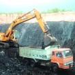Cărbunele produs de CEO a ajuns în Serbia printr-un intermediar