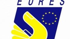 145-de-joburi-germania-disponibile-prin-reteaua-eures1376305152