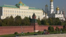1564383-Grand-Kremlin-Palace-and-Cathedral-of-the-Annunciation-0